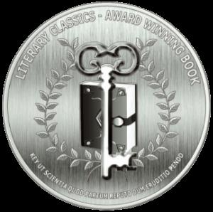 Literary Classics Award Winning Book