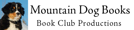 Mountain Dog Books, Book Club Productions